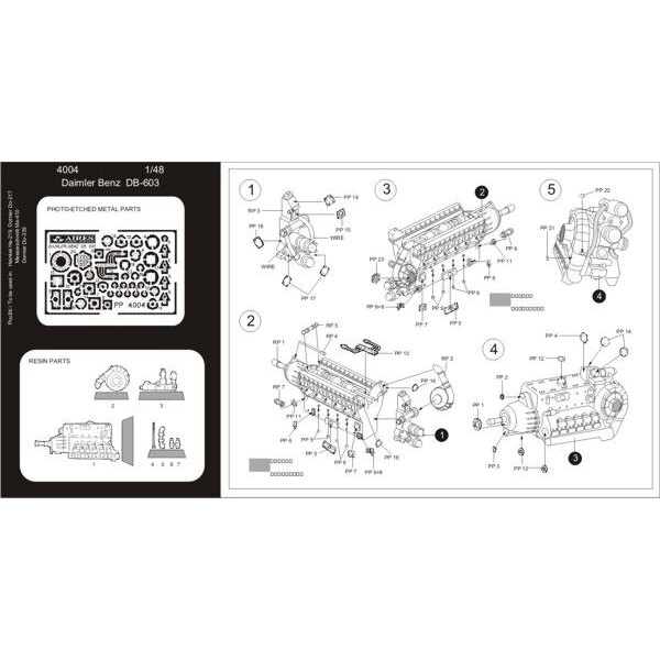 Wiring Diagram For Pool Motor moreover Basic Engine Schematic also Jet Ski Diagram besides Boat Wiring Harness together with Jet Engine Maintenance. on jet boat wiring diagram