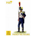 French Voltigeurs HAT Industrie HAT8218