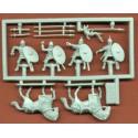 Late Roman Med Cav HAT Industrie HAT8183