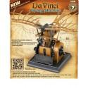 Flying Machine L. D. Vinci