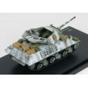 Bagages et Accessoires US WWII HobbyMaster 99HG0001