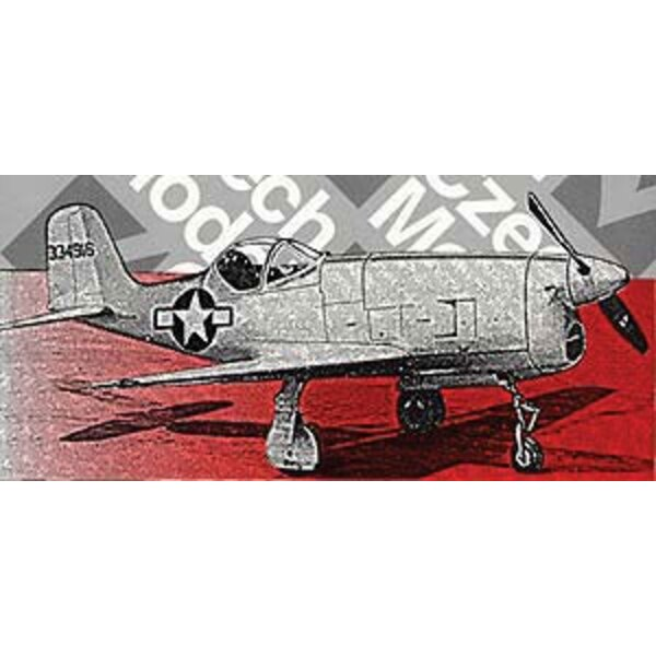 XP -77