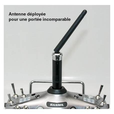 Télescope antenne voiture antenne moteur antenne électrique toyota Honda Mazda volvo//