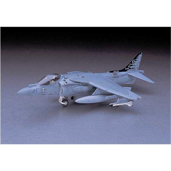 AV-8B Harrier II ( PT28 )