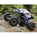 SCOUT RC CRAWLER 4WD 2.4G RTR