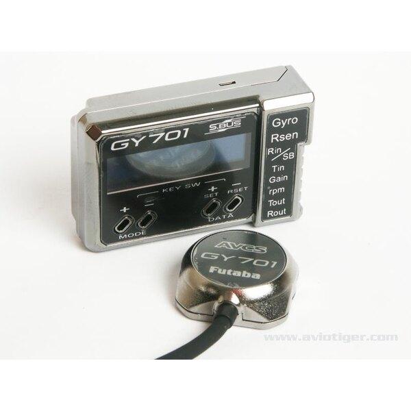 GYRO GY701