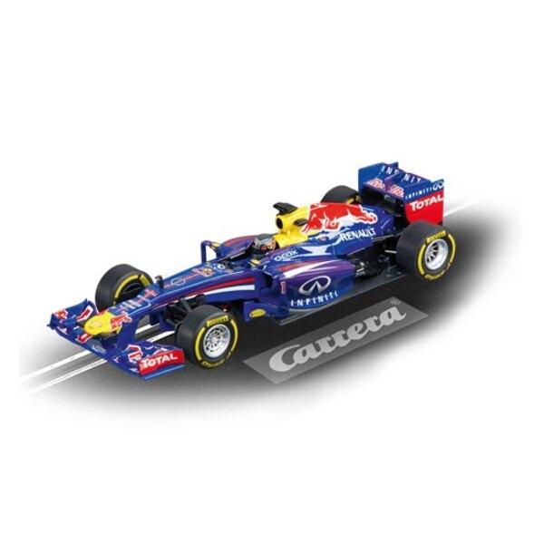 Infiniti Red Bull Racing RB9