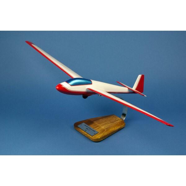 ASK.13 Glider