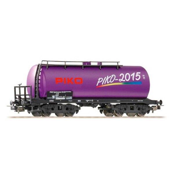 WAGON 2015 PIKO