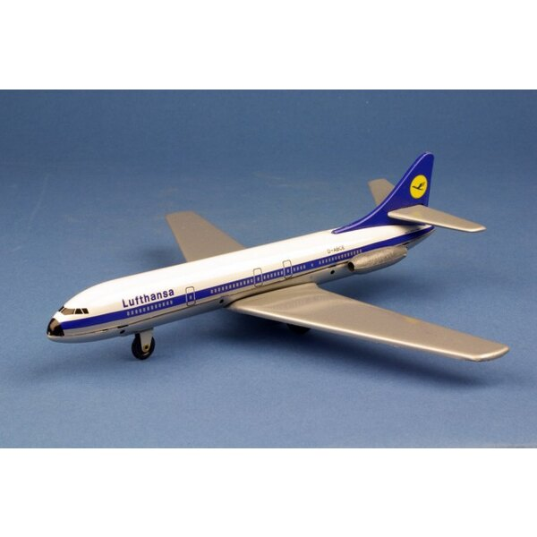 Caravelle toy train / Toy tole
