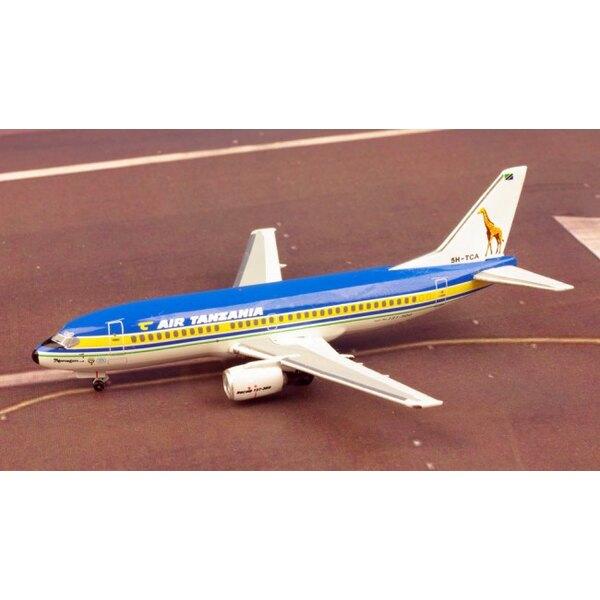 AeroClassics