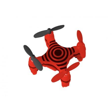 Proto Quad – Red