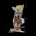 Joan of Arc Histoya HIP00010