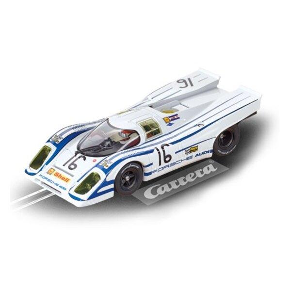 Sebring Porsche 917 No. 16
