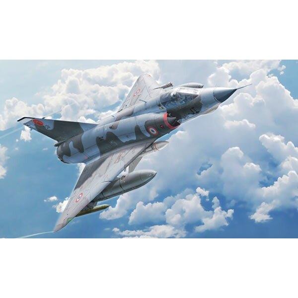 Mirage III E / R