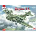 Zveno-1A. TB-1 I-5