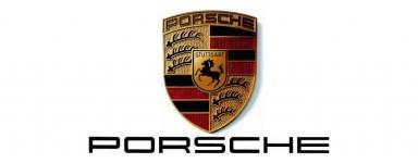 Porsche cars diecast models
