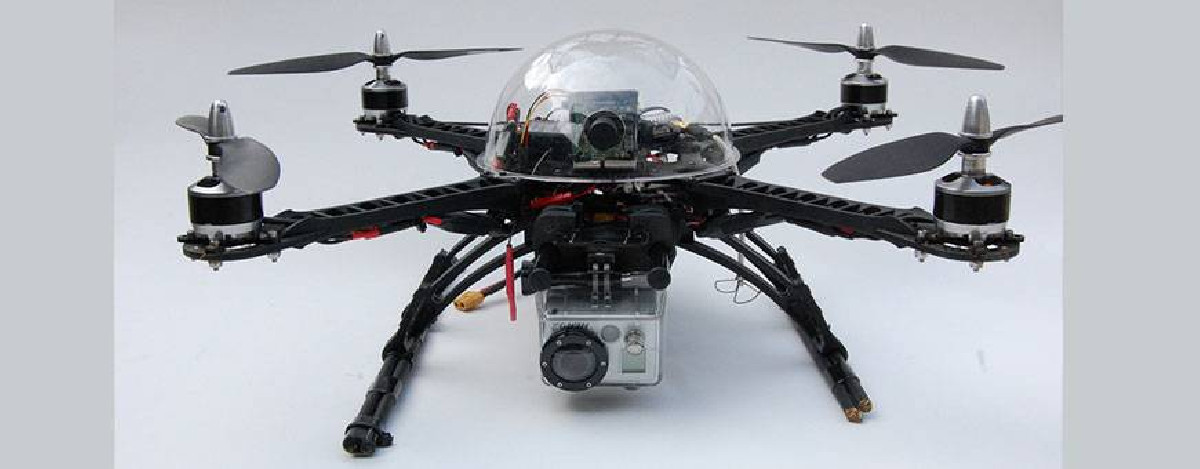 FPV Drone, rc : drone - quadricopter - radio control - All products of the category fpv drone with 1001hobbies.com