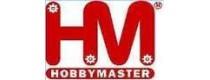 HobbyMaster 200