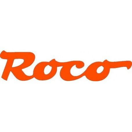 Manufacturer - Roco