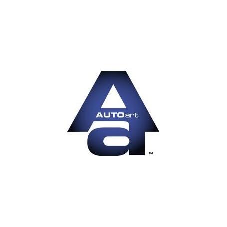 Manufacturer - AutoArt