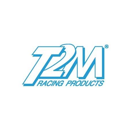 Manufacturer - T2M
