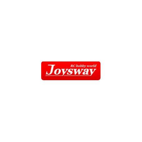 Manufacturer - JOYSWAY HOBBY
