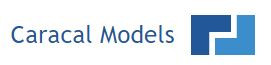 Caracal Models