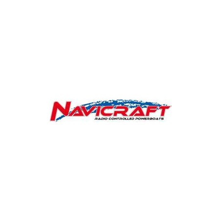 Manufacturer - Navicraft