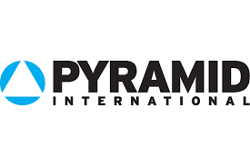 Pyramid International