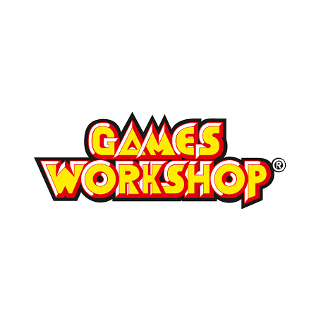 Manufacturer - Games Workshop