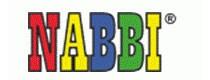 Nabbi