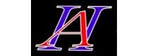 Alclad 2