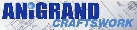 Anigrand Craftswork