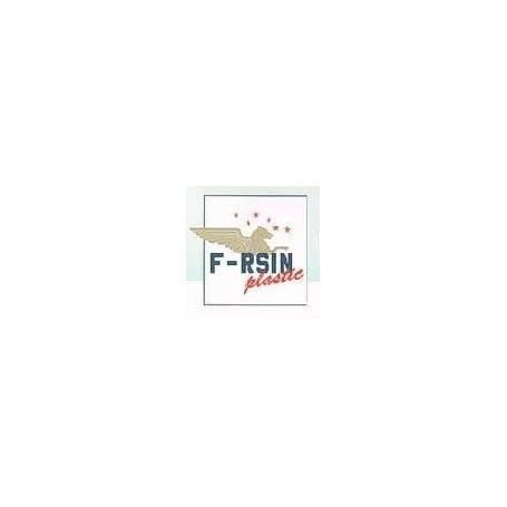 Manufacturer - F-rsin Plastic