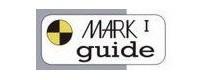 Mark 1 Guide