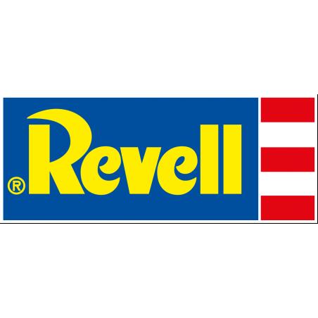 Manufacturer - Revell