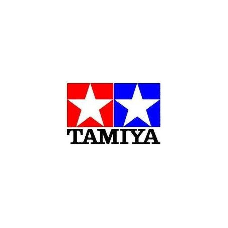 Manufacturer - Tamiya