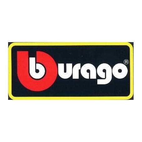 Manufacturer - Burago