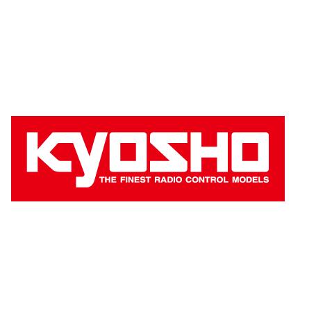Manufacturer - Kyosho