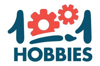 1001hobbies