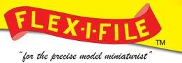 Flex-I-files