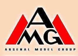 Arsenal Model Group