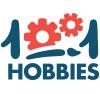1001HOBBIES.COM